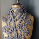 Crochetd2