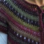 Crochetd3